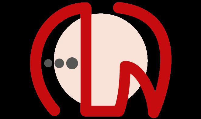 Sundkiropraktor
